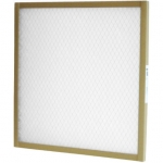 AmericanAirFilter Industrial Panel Filter